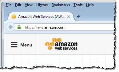 ssl_tls_indicator_on_amazon_site_1