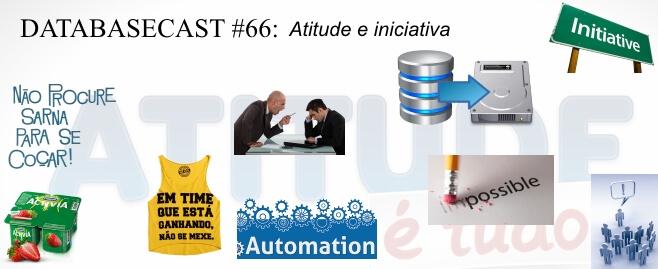 VitrineDatabaseCast66