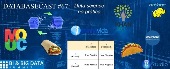 VitrineDatabaseCast67