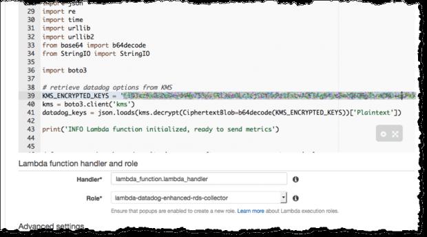 datadog_lambda_code_2