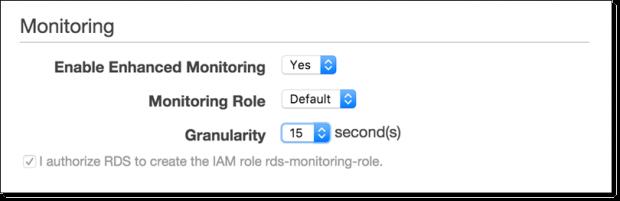 datadog_rds_enable_enhanced_monitoring_1