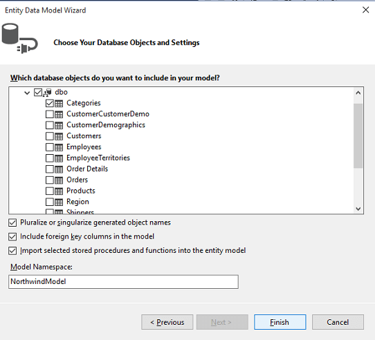 Listbox In Mvc