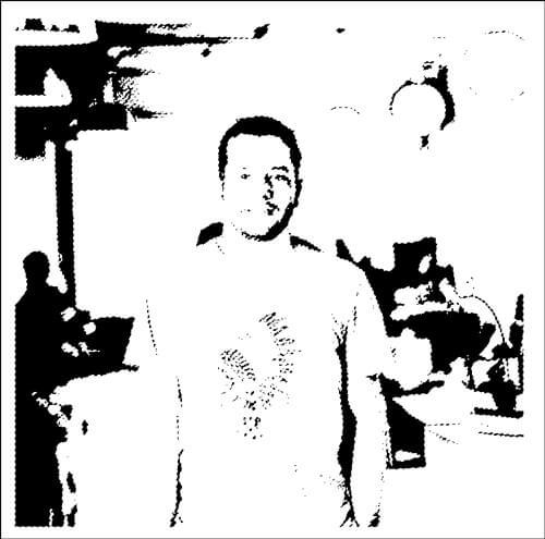 image_37