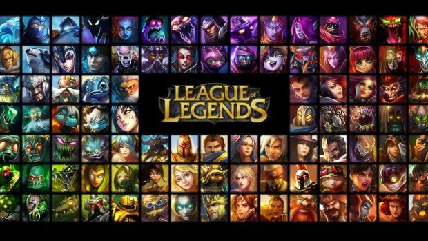 league-of-legends-all-champions-hd-wallpaper-1920x1080-1