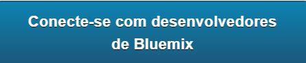 bluemix01