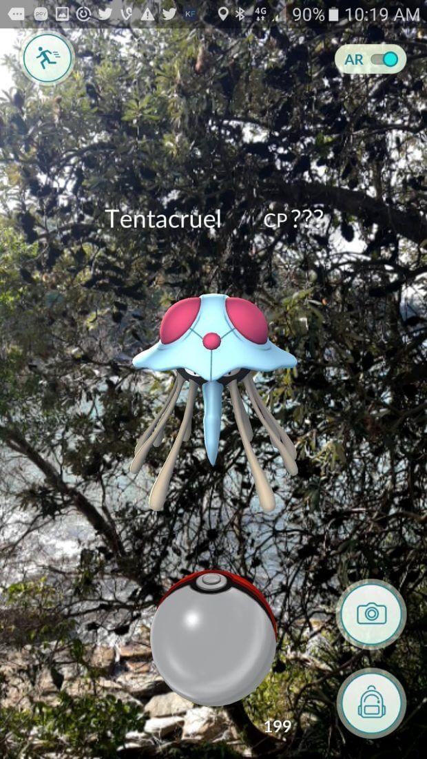 pokemon-5