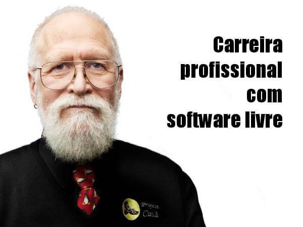 carreira_software_livre