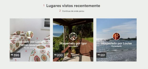exemplo-airbnb