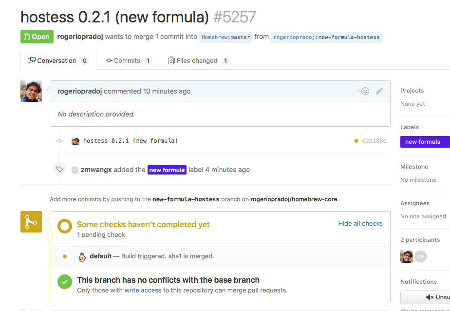 pull-request-for-hostess-new-homebrew-formula