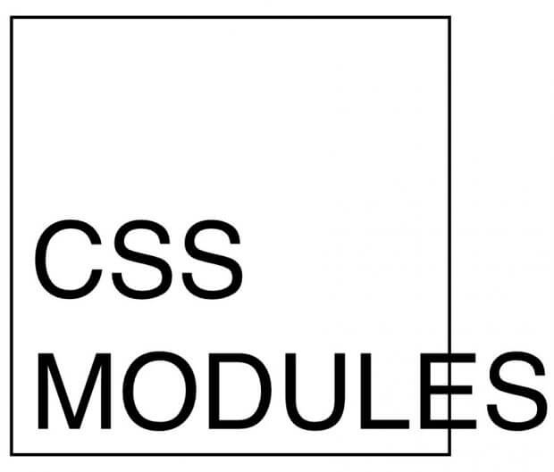 css-module