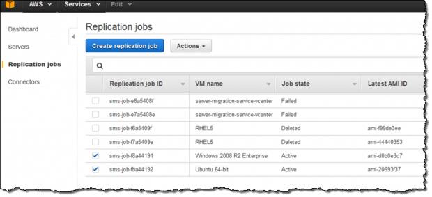 sms_jobs_dashboard_1