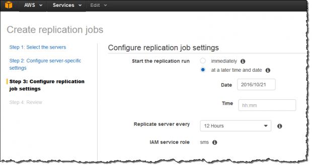 sms_replication_job_page2_1