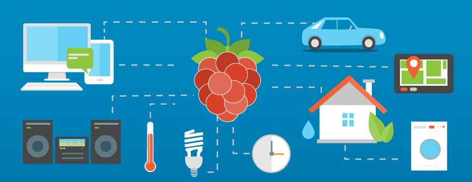 Crie um app móvel de home assistant com serviços Watson e