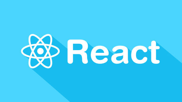 O GUIA COMPLETO DO REACT E O SEU ECOSSISTEMA