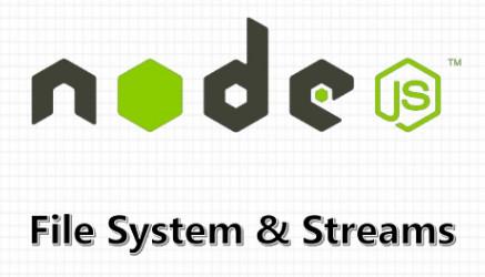 Node.js: 6 dicas do módulo File System