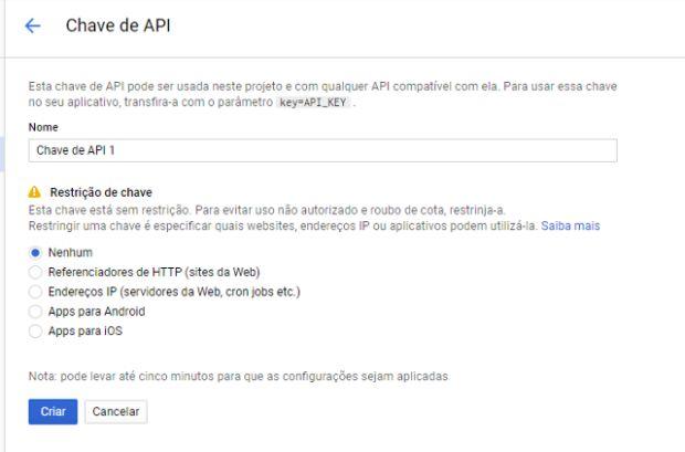 Publicando Modulo Angular 4 no NPM | iMasters