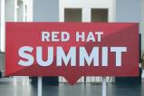OpenShift: a aposta da Red Hat para o mercado