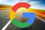 Novidades para devs direto do Google I/O 2018 – Dia 01