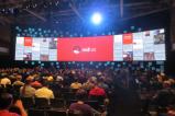Red Hat Summit: A Red Hat e o mercado brasileiro por Boris Kuszka