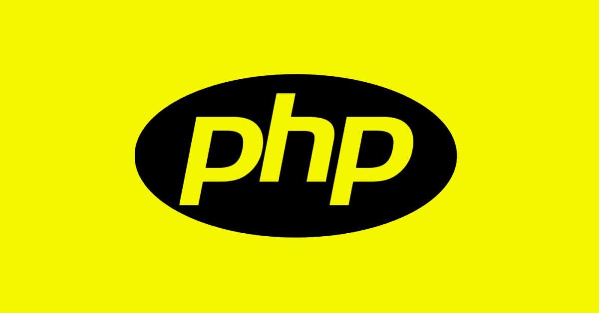 Salvando PDFs a partir de qualquer URL com WkhtmltoPdF e PHP