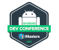 Android Dev Conference 2019