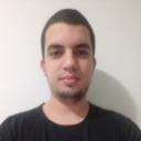 Yury Oliveira