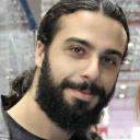 Raphael Guastaferro