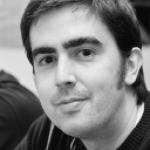 Gonzalo Ayuso