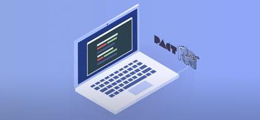 Testes de contrato para microsserviços com Pact PHP