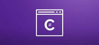 C# – Combinando Delegates (Delegate.Combine)