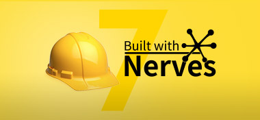 7 dicas para construir dispositivos de quiosque com Nerves e Buildroot