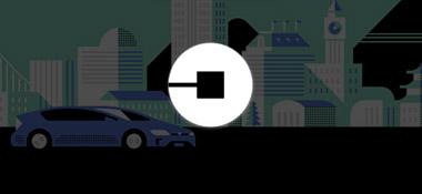 Tecnologias avançadas para detecção e prevenção de fraudes na Uber