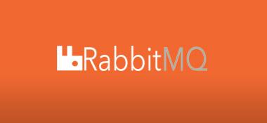 RabbitMQ com Docker: conhecendo o Admin