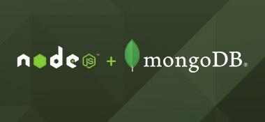 Arquitetura de micro serviços em Node.js + MongoDB – Parte 04