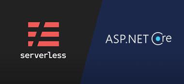 Aplicações serverless com .NET Core 2