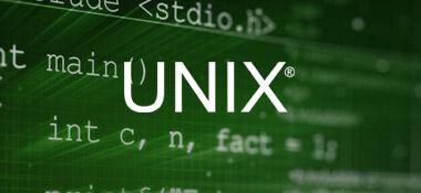 IOS On Unix Correia 2.1 – Configurando um emulador de rede para routers e switches