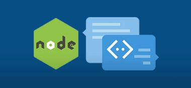 Desenvolvendo bots com Microsoft Bot Framework & Node.Js – Parte 03