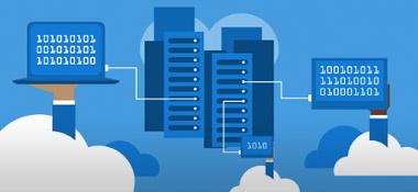 Build e Deploy automático com VSTS e Azure