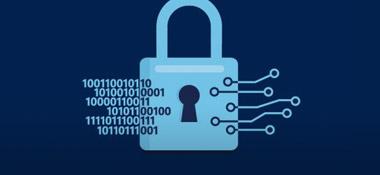 Project Capillary: criptografia end-to-end para envio de mensagens push simplificada