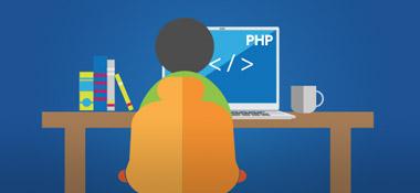 5 bibliotecas para manipular imagens em PHP