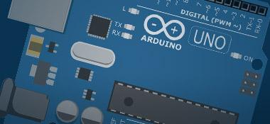 Brincando com Docker, MQTT, Grafana, InfluxDB, Python e Arduino