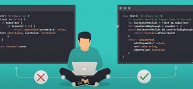 Qual o real valor do code review para uma equipe de desenvolvimento?