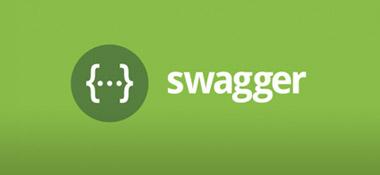 Documentação de APIs com Swagger no ASP.Net Core