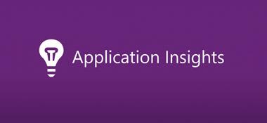 Monitorando APIs com Application Insights – Parte 02