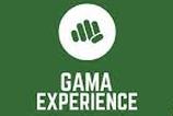 Gama Academy procura talentos para trabalhar no mercado de tecnologia e startups