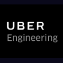 Uber Engineering
