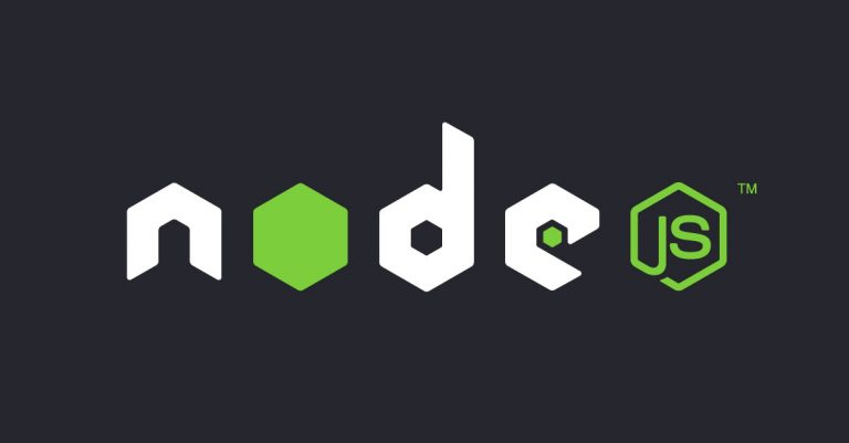 Streams no Node.js: o que são streams, afinal? – Parte 01