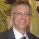 Carlos Alberto Jayme