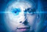 IBM fará uso de dados no combate a discriminação em reconhecimento facial