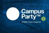 "André ""decko"" fala sobre o mercado de trabalho para devs na Campus Party Brasília"